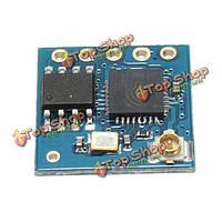 Esp8266 особенно-05 дистанционного последовательный порт Wi-Fi беспроводной приемопередатчик модуль AP + STA