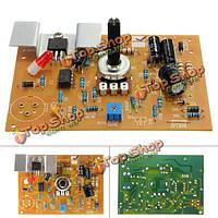 Для HAKKO 936 паяльник станция Плата управления Контроллер термостата A1321