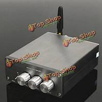 50Hz-60Hz csr8630 усилитель цифровой усилитель аудио ресивер 4.0 Hi-Fi