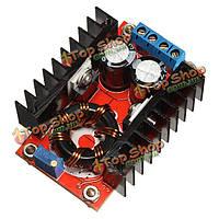 2шт DC-постоянного тока 10-32вв12-35в усилитель 150Вт модуль для переходники компьтер-книжки