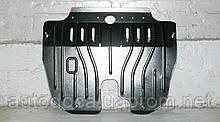Захист картера двигуна і кпп Lexus RX300 (XU10) 1997-