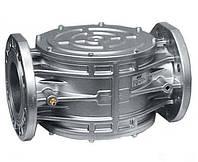 Фильтр газовый MADAS FM DN100 (2bar, DN100, 350x211), фото 1