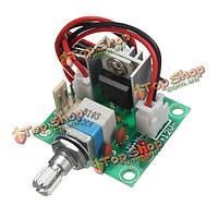 Регулятор напряжения lm317 борту регулятор скорости вращения вентилятора с выключателем