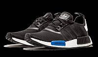 Кроссовки Adidas Originals NMD Runner Black