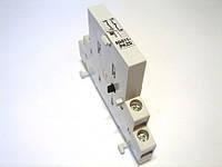 Фронтальный блок вспомогательных контактов 1NO NHI-E-10-PKZ0 Eaton