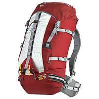 Рюкзак Mountain Hard Wear Via Rapida 35