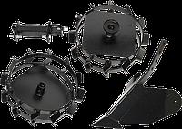 Комплект навесного оборудования KS 300
