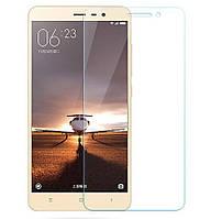 Защитное стекло Xiaomi  Redmi 3s / Redmi 3 Pro