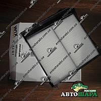 Фильтр салона Subaru Forester 2.0-2.5 2.0D 97-/ Impreza III(G3) 2.0D 1.5 2.0 2.5 07-_K1281