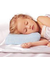 Дитячі подушки