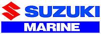 Лодочные моторы SUZUKI 2,5 - 300 л.с.