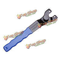 Разводной ключ гаечный ключ угловая шлифовальная машина электроинструмент запчасти