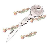 Вдг инструмент складной ключ кольцевой режущий инструмент карманный стелс режущего инструмента