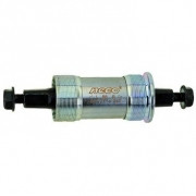 Каретка (картридж) NECO-110,5мм B-910 (110)