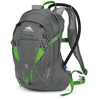 Рюкзак High Sierra Marlin 18 (Hydration Pack)