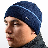 Оригинальная мужская шапка