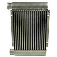 INTERCOOLER New Holland 54/9984-2 (84291559, 87541604)