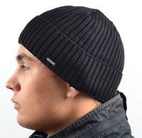 Универсальная мужская шапочка