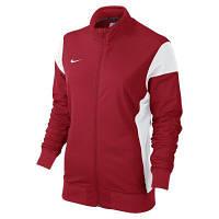 Кофта Nike Women's Sideline Knit Jacket 616605-657