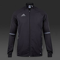 Реглан Adidas Condivo 16 Training Jacket S93552