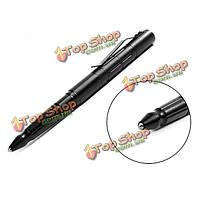 Тактическая ручка для самообороны EDC