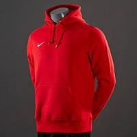 Толстовка Nike TS Core Fleece Hoodie 454799-657