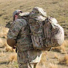 Військові і армійські рюкзаки, сумки