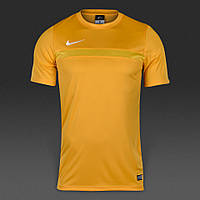 Футболка Nike Academy 16 Training Top 725932-739