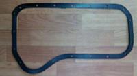 Прокладка поддона картера (проб/рез) ВАЗ-2101