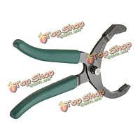 Регулируемые 10 дюймов масляный фильтр щик ключ ручной инструмент ремонт обслуживание удаление