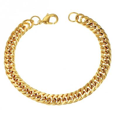 Золотые цепи