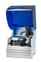 Автоматический иммуноферментный анализатор открытая система Dynex Technologies