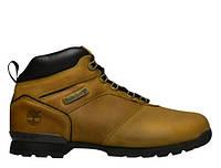 Обувь мужская Timberland Splitrock 2