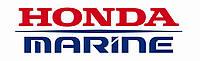 Лодочные моторы Хонда (HONDA)