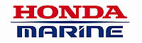 Лодочные моторы Хонда (HONDA) от 2,3 до 255 л.с