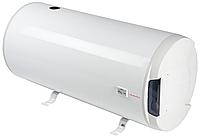 Бойлер Drazice OKCEV 200 (200 л)