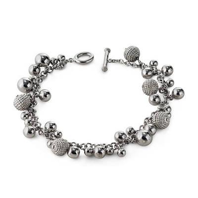 Серебряные браслеты 925 пробы