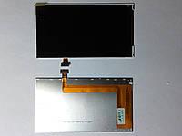 Дисплей  (экран) Lenovo A820, S720 original.