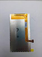 Дисплей  (экран) Lenovo A830 original.