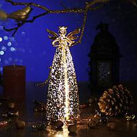 Рождественский ангел (большой), фото 1