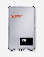 Однофазный стринговый инвертор AE 1TL1,8  мощностью 1,8 кВт