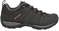 Чоловічі кроссівки Columbia Woodburn II Waterproof
