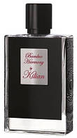 Kilian Bamboo Harmony By Kilian 50 ml edp Килиан Бамбу Гармони / Килиан Гармония Бамбука