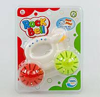 Погремушка игрушка для малышей