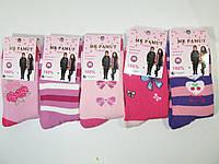 Детские носки Mr.Pamut TERMO для девочек, размеры 23/26-35/38, фото 1