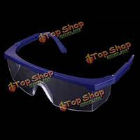 Труда защитные очки от пыли ветрозащитный очки защитные очки