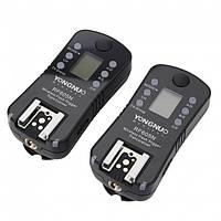 Радиосинхронизатор Yongnuo RF605N для Nikon