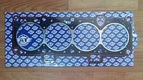 Прокладка головки блока ВАЗ-21083 D 82,00