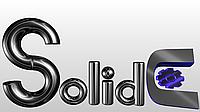 OIL COOLER HOUSING John Deere 26/6697-15 (R123471, R521037)