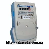 Счетчик однофазный CE 101 S6 145M6 для учёта электрической энергии Энергомера